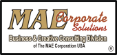 http://www.maecorpusa.com/images/MAE%20Corporate%20Solutions%20Logo%2006-Graphic2.png