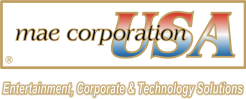 http://www.maecorpusa.com/images/MAE%20Corporation%20USA%202006%20Logo-Trans.png