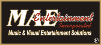 http://www.maecorpusa.com/images/MAE%20Entertainment%20Logo%202006.png