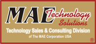 http://www.maecorpusa.com/images/MAE%20Technology%20Solutions%20Logo%2011-06.png